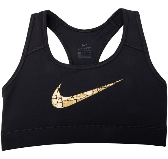 Nike Victory Women's Medium Su