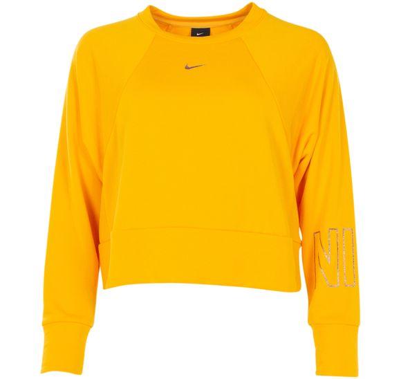 Nike Dry Get Fit Women's Fleec