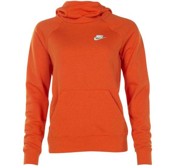 Nike Sportswear Essential Wome