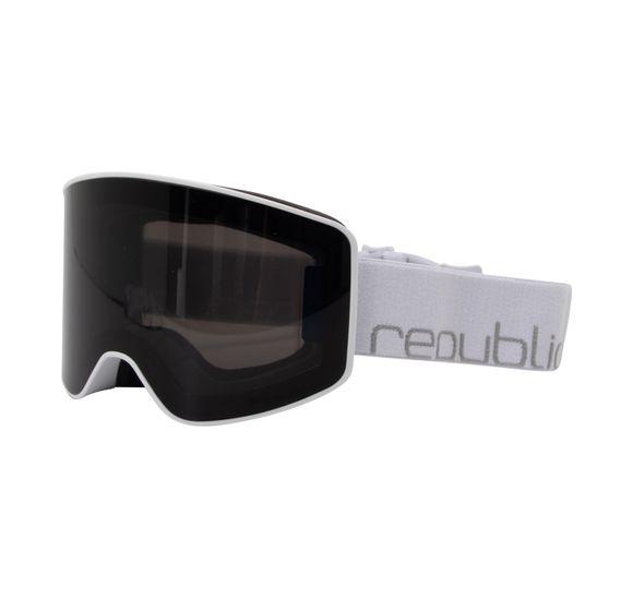 Goggle R820