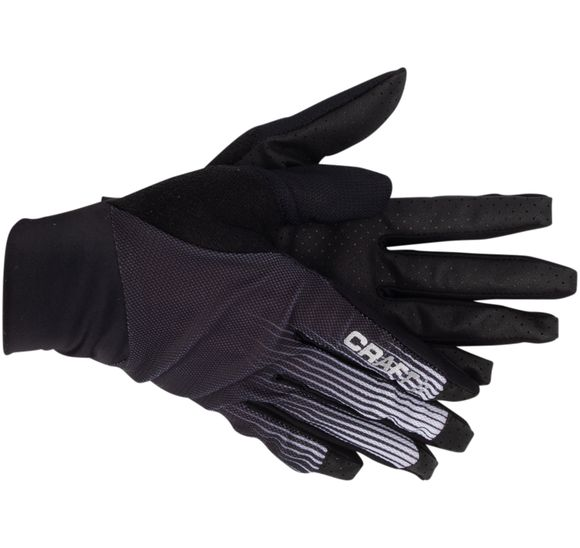 Route Glove