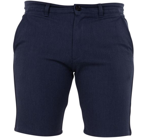 Frederic Pipe Shorts