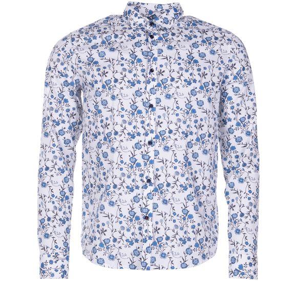 Shirt - Orhan