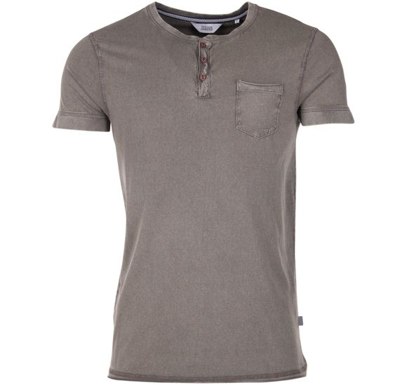 T-Shirt - Hannibal Grandad