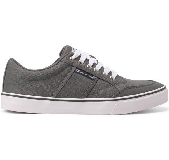 Low Cut Shoe PLACARD
