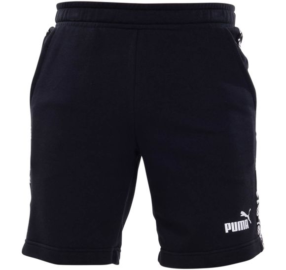 """AMPLIFIED Shorts 9"""" TR"""