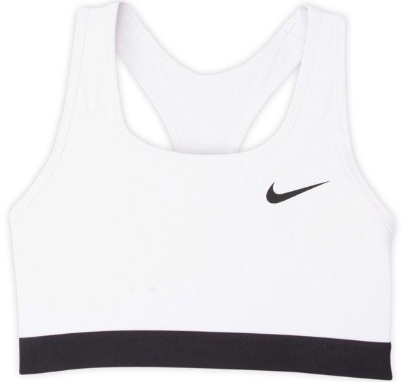 Nike Dri-FIT Swoosh Women's Me