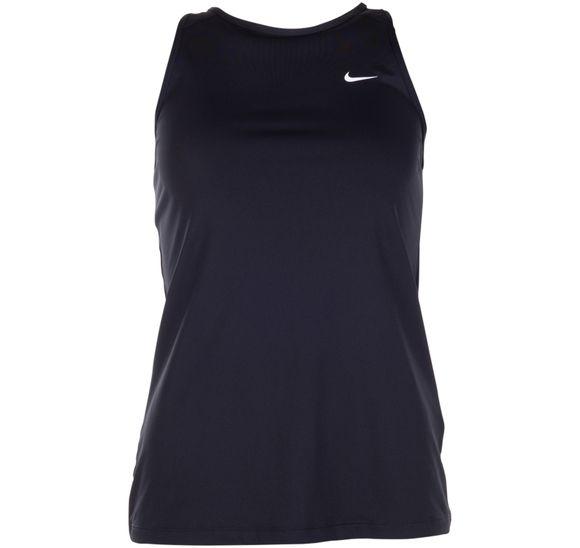 Nike Victory Women's Training