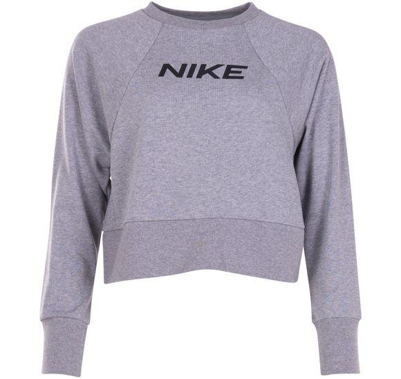 Nike Dri-FIT Get Fit Women's F