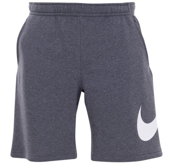 Nike Sportswear Club Men's Gra