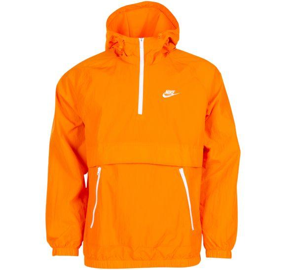 Nike Sportswear Hooded Woven A