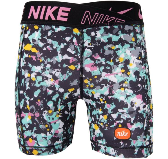 Nike Pro Big Kids' (Girls') Bo