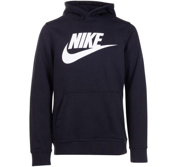 Nike Sportswear Club Fleece Bi