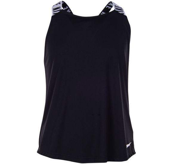 Nike Dri-FIT Big Kids' (Girls'