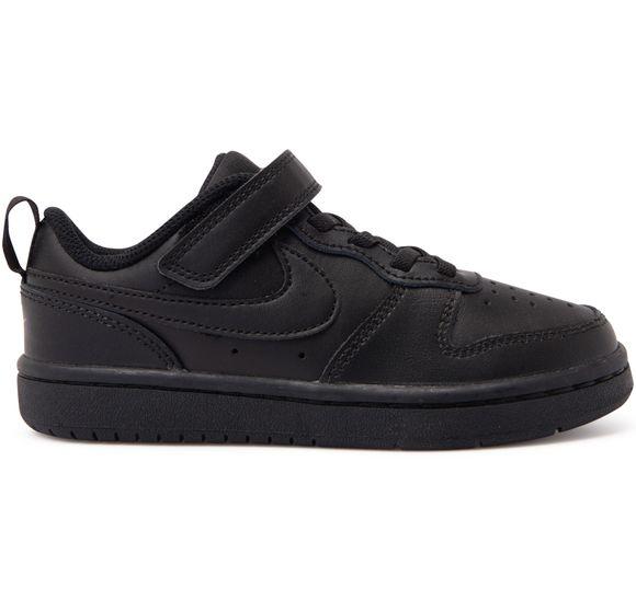 Nike Court Borough Low 2 Littl