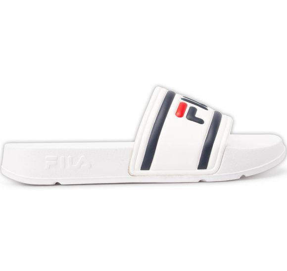 Morro bay slipper 2.0 wmn