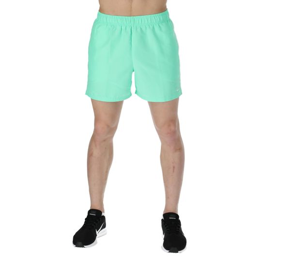"""NIKE 5"""" VOLLEY SHORT SOLID"""