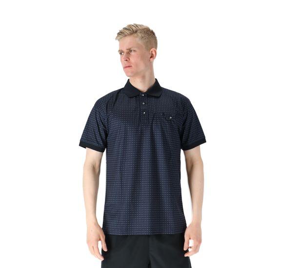Shirt 1907 Navy S