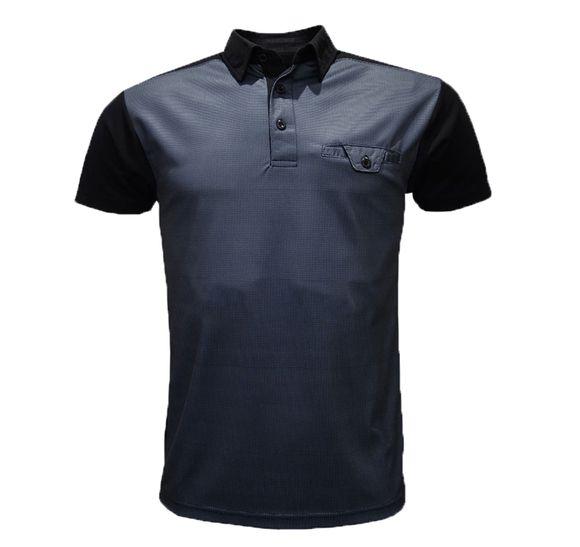 Shirt 2005 Navy S