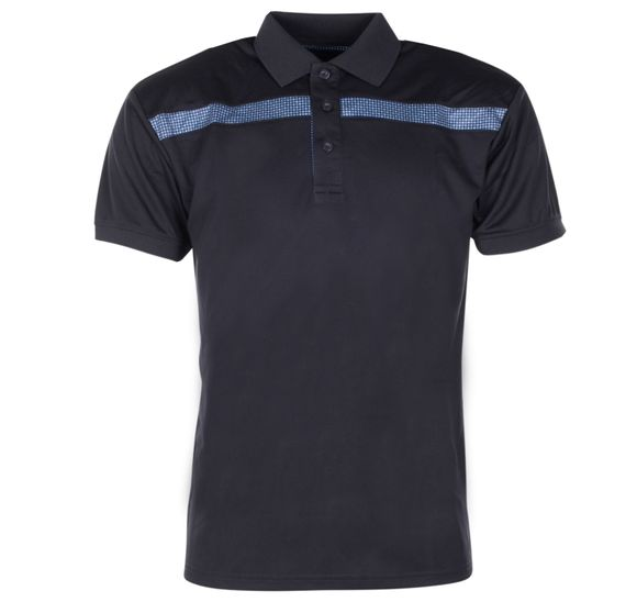 Shirt 2009 Navy S