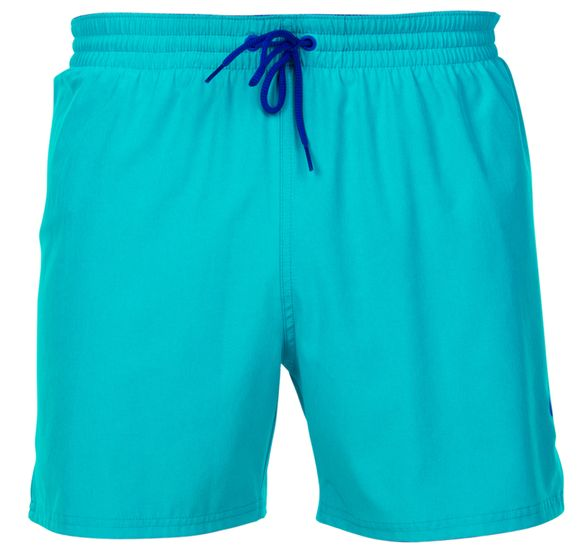 NIKE M 5 VOLLEY SHORT SOLID