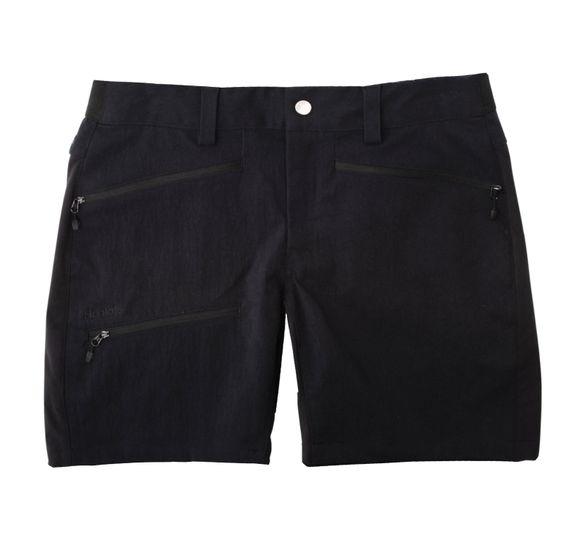 Rugged Flex Shorts Women