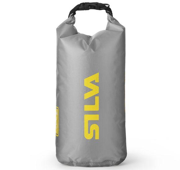 Dry Bag R-PET 3L