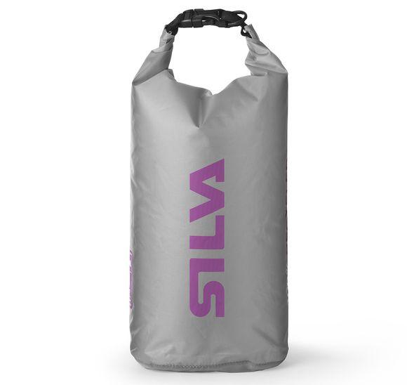 Dry Bag R-PET 6L