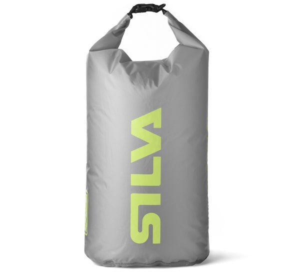 Dry Bag R-PET 24L