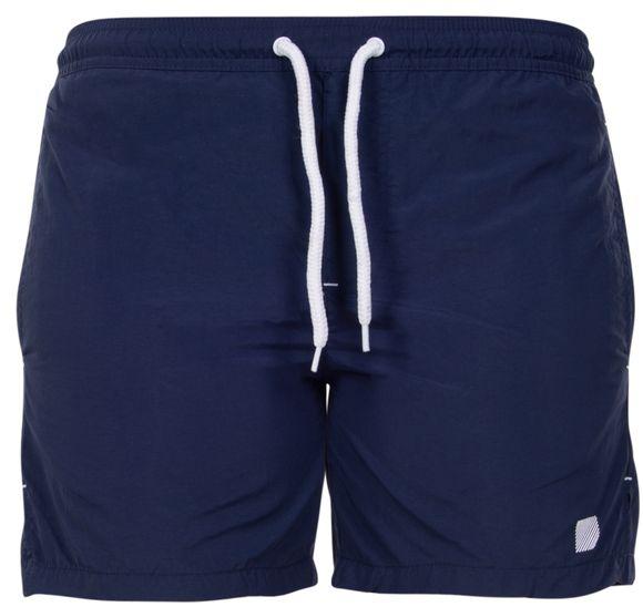 Shorts - Reg. Hector Trunk