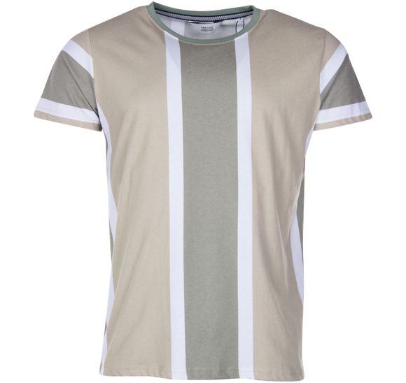 T-shirt - Jack Stripe