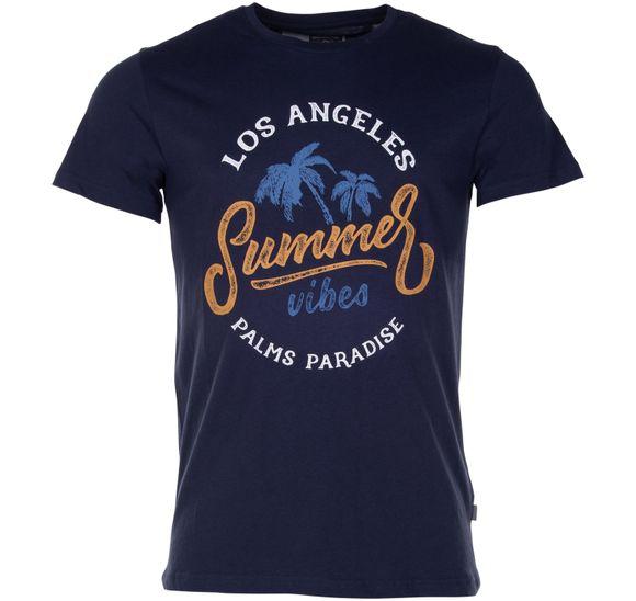 T-shirt - Jame SS