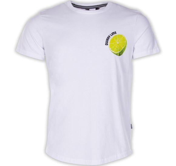 T-shirt - Joakim