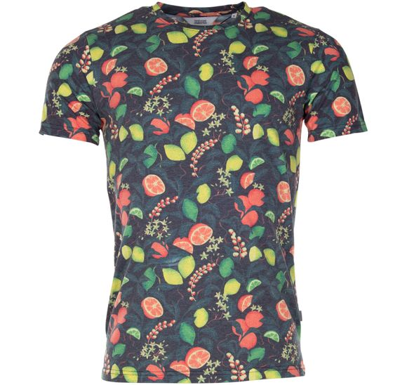 T-shirt - Jakoby AOP