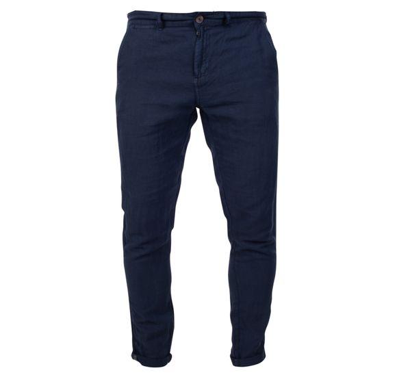 Pants - Jim Lux Linen