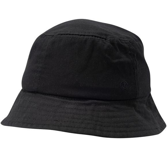 GAMA 2 Bucket Hat