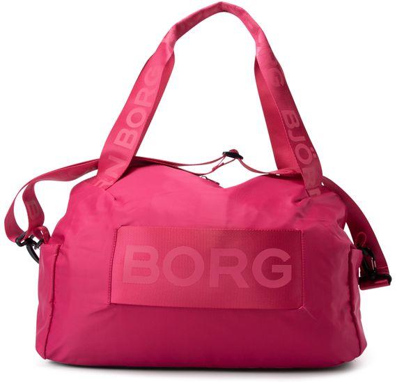 COCO SHOULDER BAG