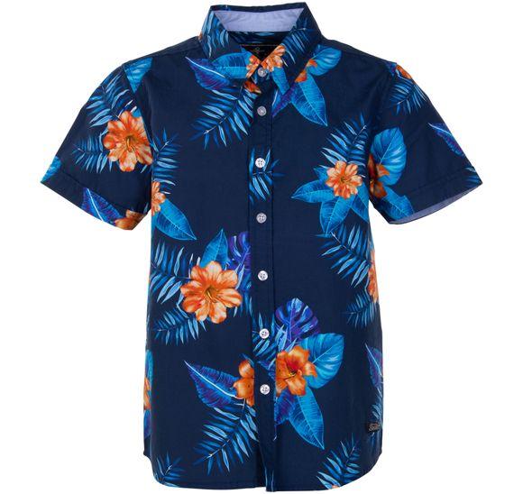 HAWAII SHIRT JR