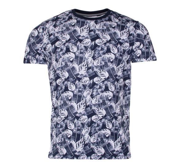 T-shirt - Kairo Leaf