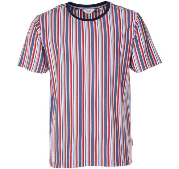 T-shirt - Kane stripe