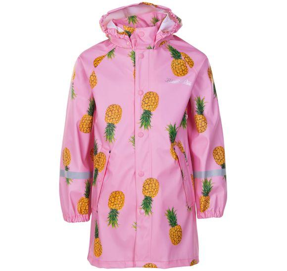 Monsoon Rain Coat JR
