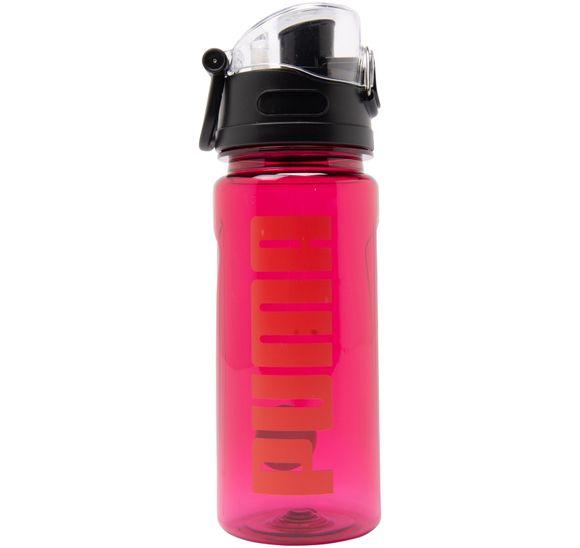 PUMA TR Bottle Sportstyle