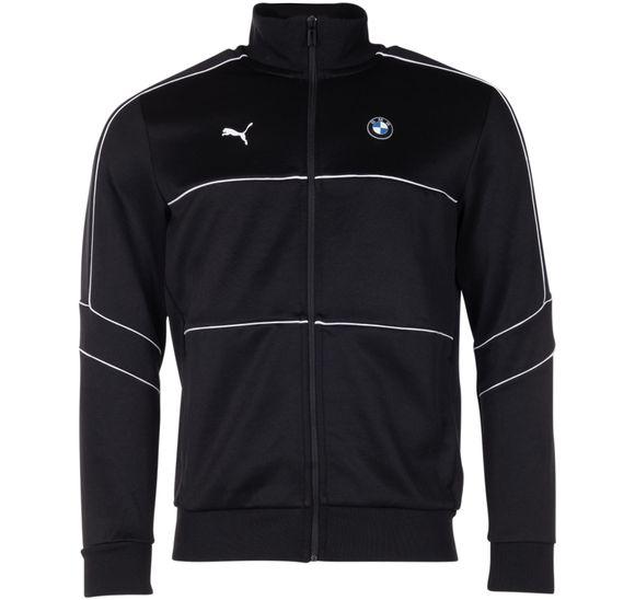 BMW MMS T7 Track Jacket