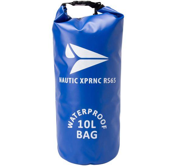 Nautic Waterproof Bag 10L