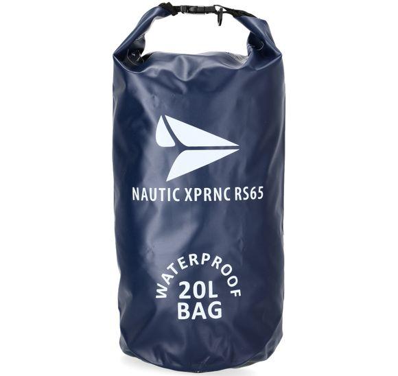 Nautic Waterproof Bag 20L