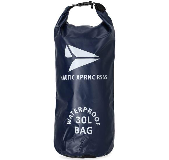 Nautic Waterproof Bag 30L