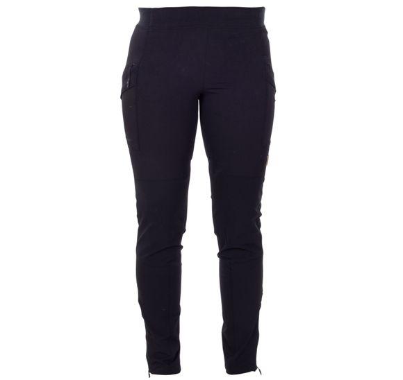 Trondheim Pants W