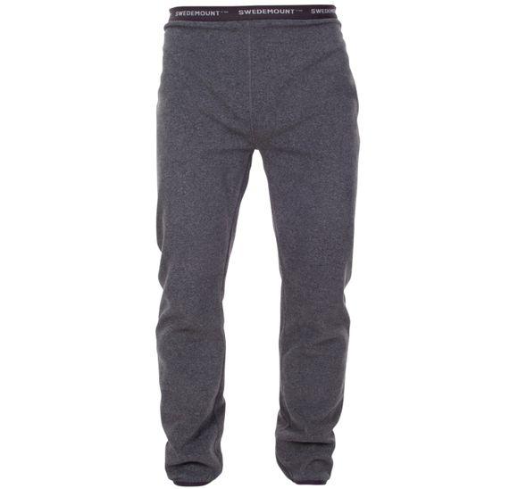 Geilo Fleece Pants