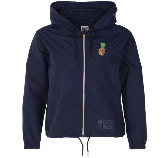 Aruba Jacket W