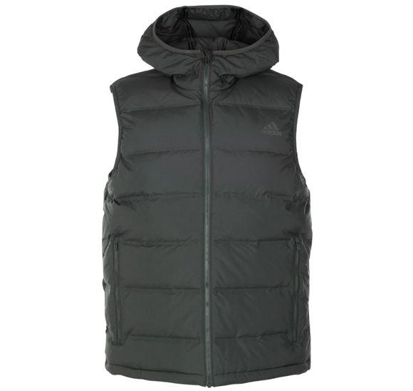 Helionic Vest
